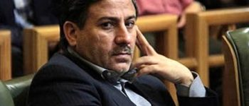 استعفای هاشمی از شورا فعلا مطرح نیست ، تدوین ساز و کار تازه جهت گزینش شهردار